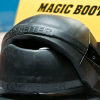 "TOP REITER ""MAGIC BOOTS"", Sorte 110 gram"