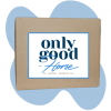 OnlyGoodHorse – Mega pakke 200 portioner